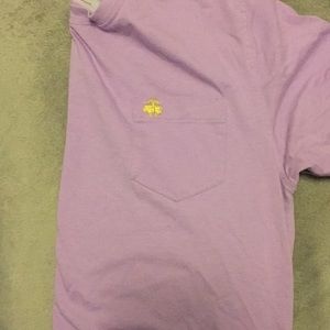 Medium Brooks Brothers T Shirt